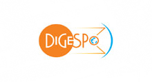 DIGESPO- Concentrated Solar Power (CSP) and Combined Heat and Power (CHP)